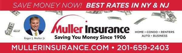 Muller Insurance