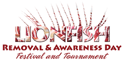 Lionfish Removal & Awareness Day