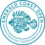 Emerald Coast Open Lionfish Tournament