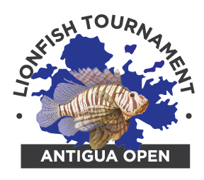 Antigua Open