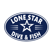 Lone Star Dive & Fish